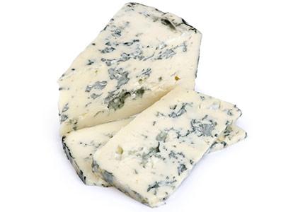 Bleu de Bresse