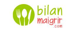 Bilan Maigrir