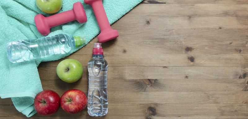 Je ne perds pas de poids: les causes possibles