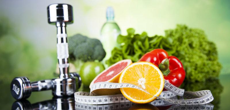 éliminer calories noël