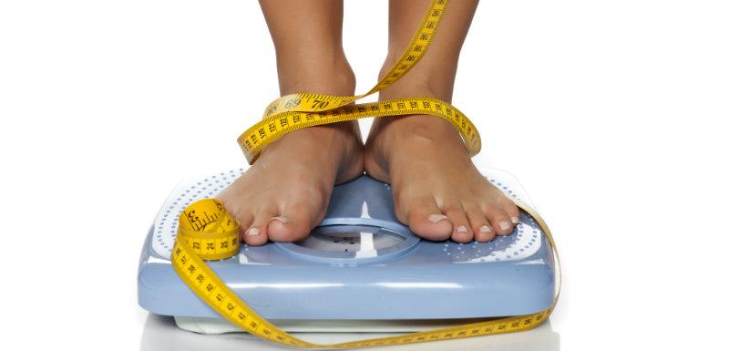Régime ou jeûne : quel est le plus efficace pour perdre du poids ?