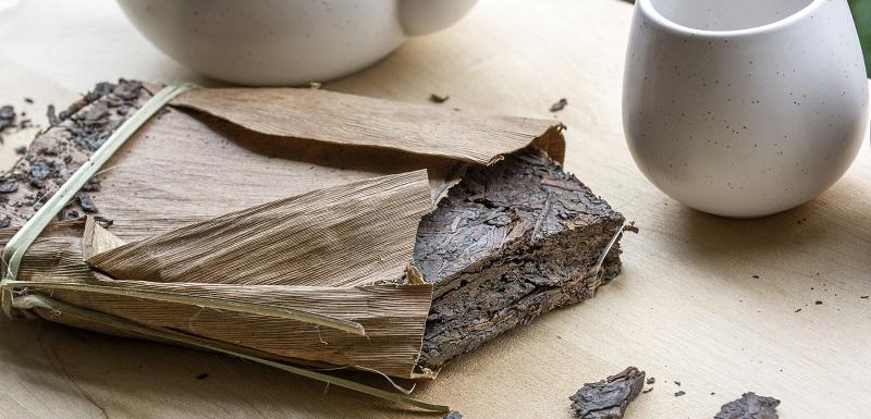 Bénéfices du thé noir dans la perte de poids