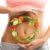 TOP 5 des régimes les plus efficaces pour perdre du poids