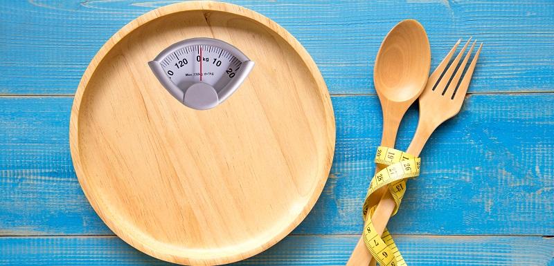 Un régime pauvre en glucide brûlerait plus de calories !