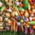 Végétalien et eco-responsable, découvrez le régime Greenprint !