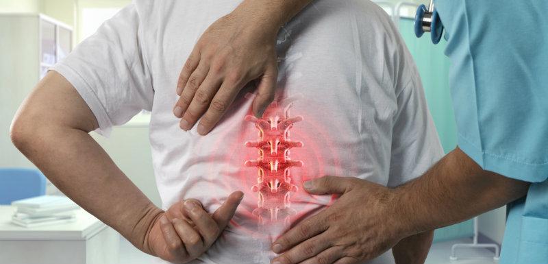 Les régimes d'exclusion, quelle efficacité dans les rhumatismes inflammatoires ?