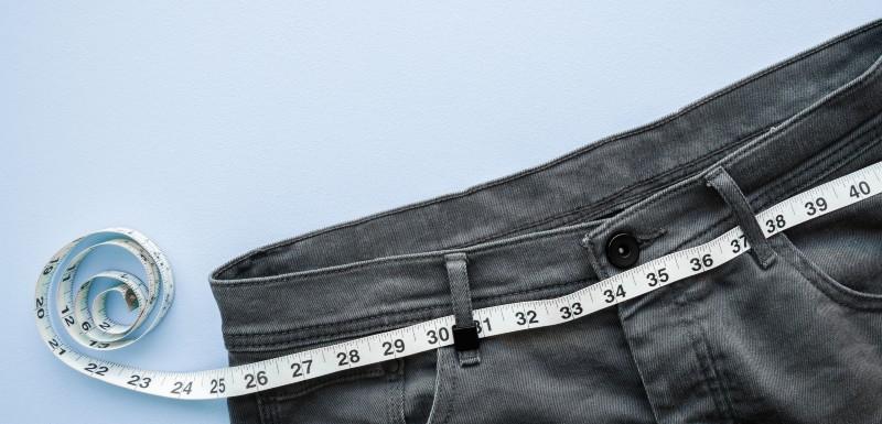 Comment éviter la prise de poids pendant le confinement ?