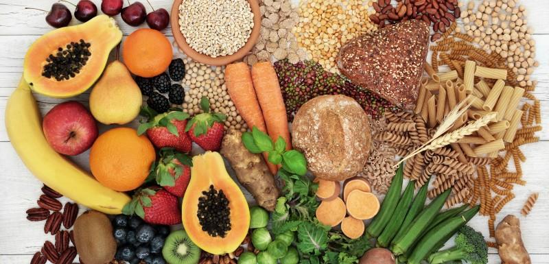 Les fibres, un pilier essentiel de l'alimentation et de la santé