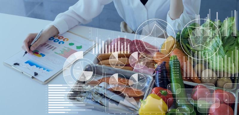 Les aliments à calories négatives, une fausse promesse ?!
